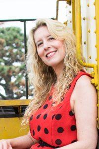 Erica Elliot