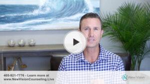 Christian Counseling Edmond Header Video Thumb