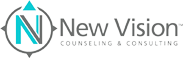 New Vision Counseling and Consulting