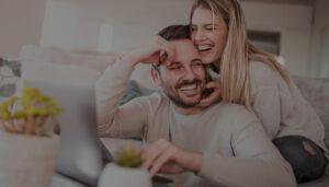Marriage Counseling Edmond Couple Hero